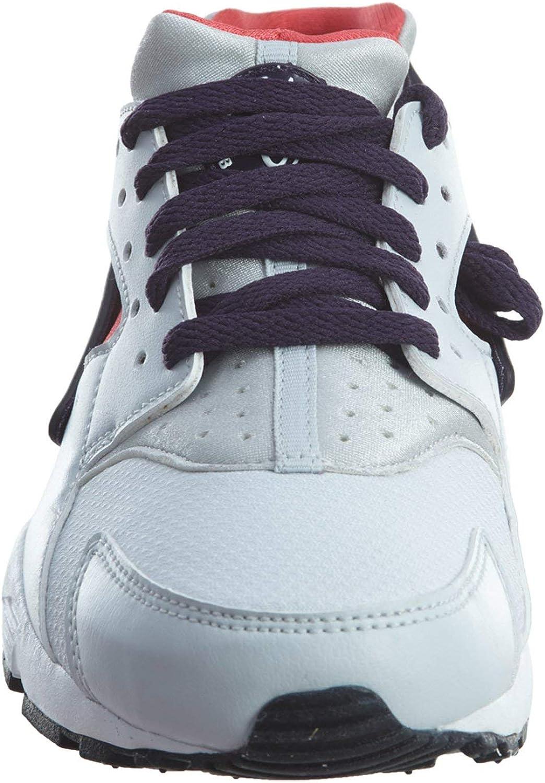 GS Nike Huarache Run Chaussures de Running Entrainement Fille