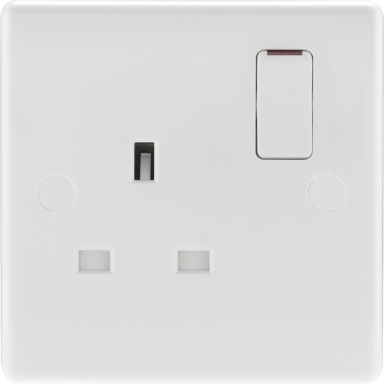 Fein Lichtschalter Zweipolig Bilder - Schaltplan Serie Circuit ...