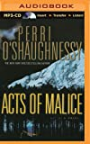 Acts of Malice (Nina Reilly Series)