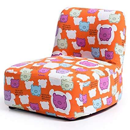 Childrenu0027s Sofa Change Shoe Bench Footstool Lounge Chair Low Stool Baby Sofa  Lazy Back Seat Kindergarten