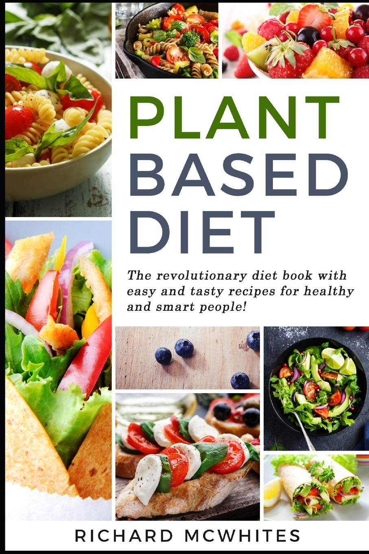 plant based diet hwalthy peple