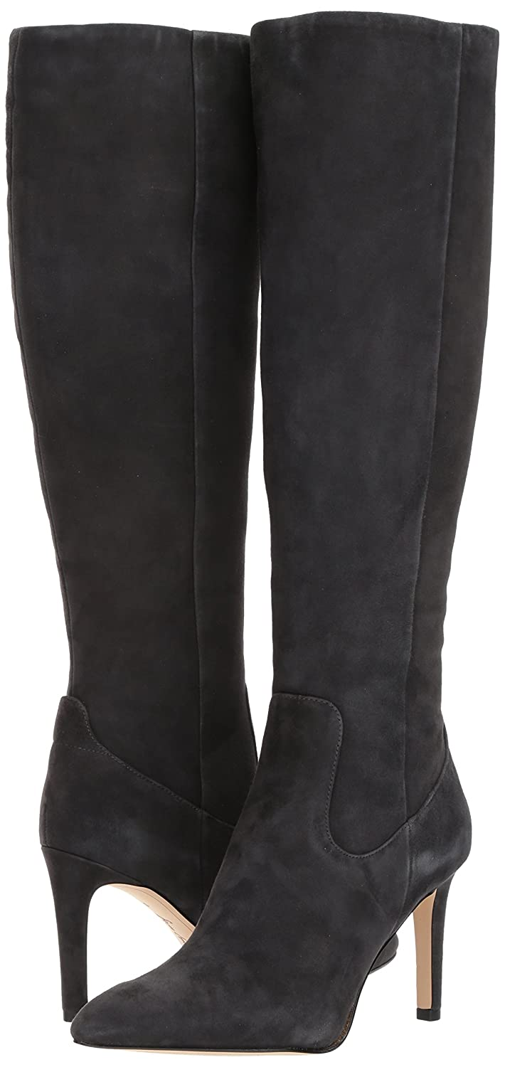 5ad5bde3137 Amazon.com  Sam Edelman Women s Olencia Knee High Boot  Shoes