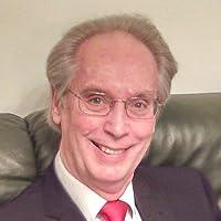 Robert D Turvil