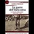 Le guerre dell'Italia unita (eNewton Il Sapere)