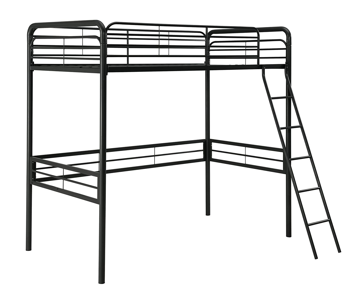 size adult babytimeexpo furniture loft awesome for bed metal full