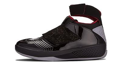 innovative design 9d1dd 1846a Jordan Mens XX BlackVarsity REDStealth 310455-002 10