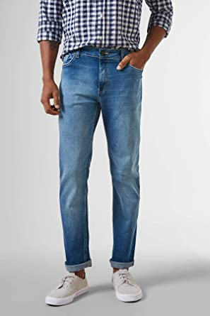 95a2c9f7f Calca Jeans 5511 Arandu Reserva  Amazon.com.br  Amazon Moda