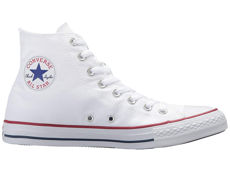 Converse Chuck Taylor All Star Toddler High Top, Top, Top, Scarpe per bambini | Superficie facile da pulire  984509