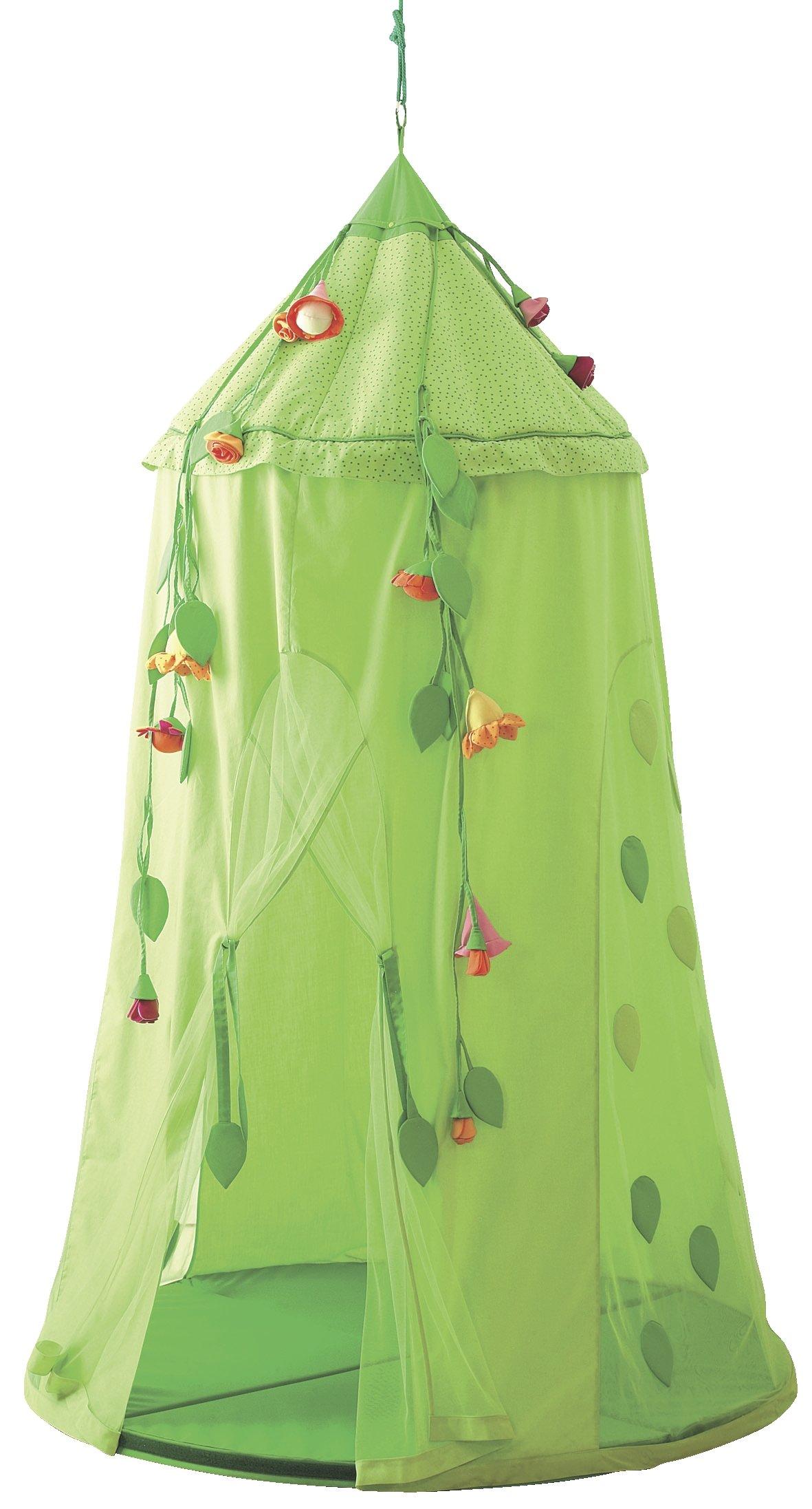 Haba Blossom Sky Room Tent