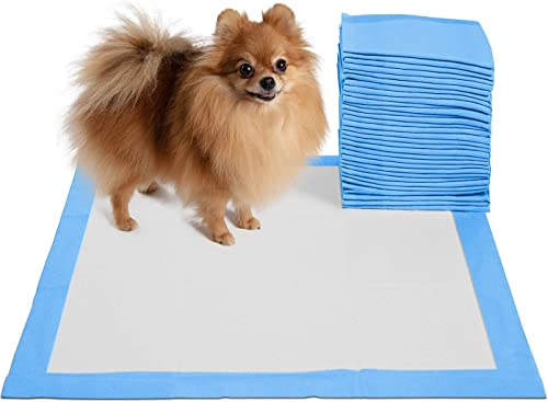 Puppy-Pads-Dog-Pee-Pad-for-Potty-Training-Dogs-&-Cats