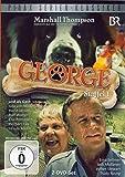 Pidax Serien-Klassiker: George, Staffel 1 [2 DVDs]