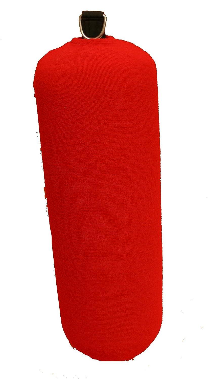Fendequip Henshaw Easystow 5719 Fenderschutz (150Cm X X X 60Cm) Doppeldicke Fenderabdeckung - 10 Farben B00C3FMZ3A Stiefelfender Fairer Preis ffcaed