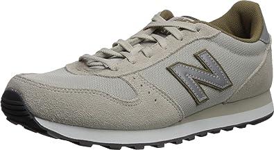 New Balance 311 Lifestyle - Zapatillas para hombre