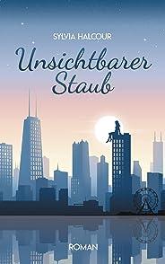 Unsichtbarer Staub (German Edition)