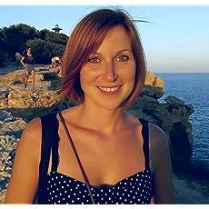 Emilie Varrier