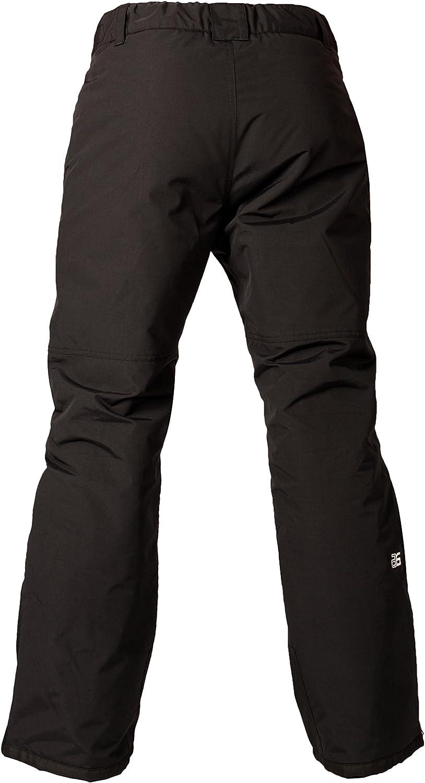 Arctix Mens Mountain Insulated Ski Pants