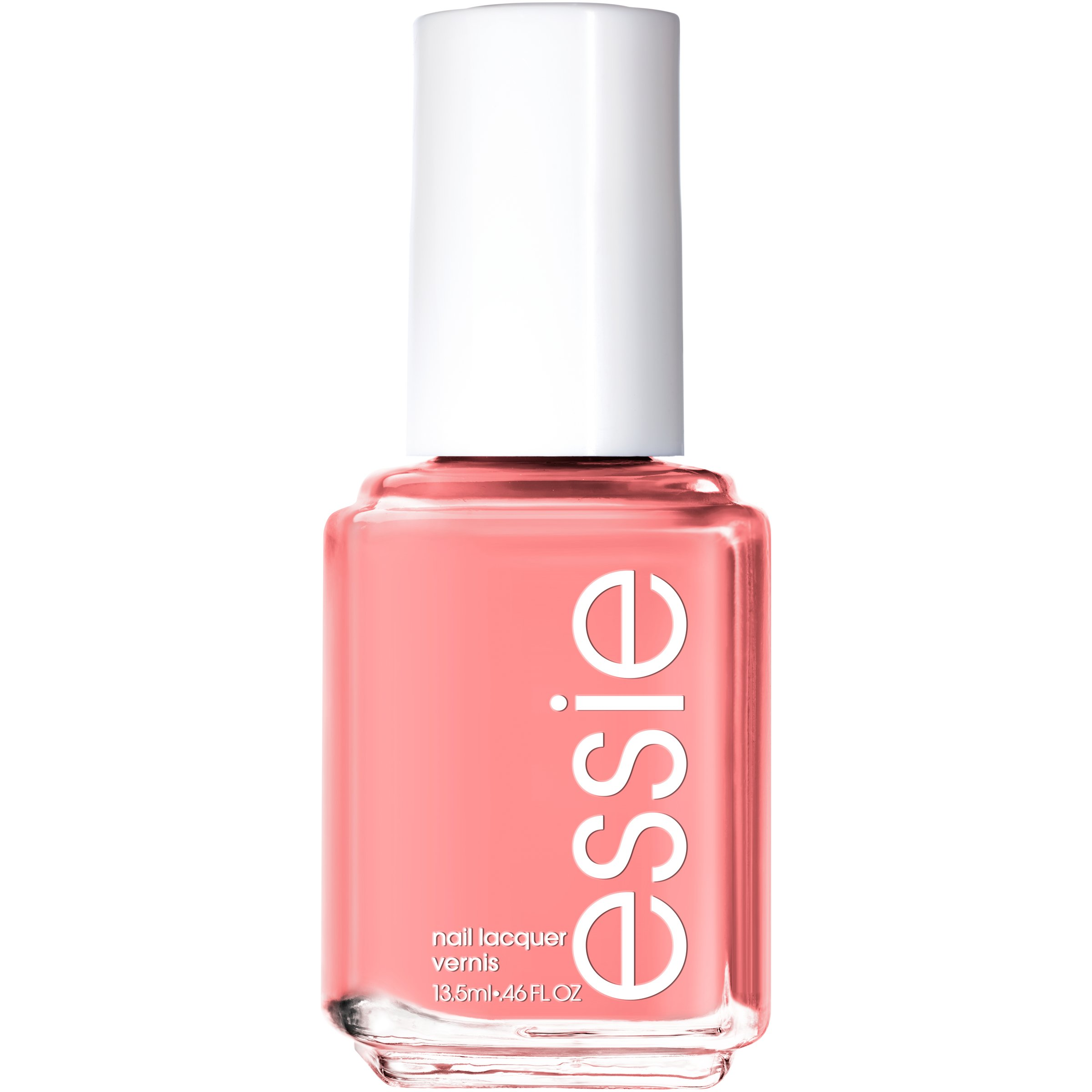Amazon.com: essie Spring 2018 Nail Polish Collection, Past-port To ...