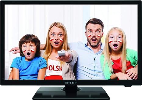 Television MANTA 20