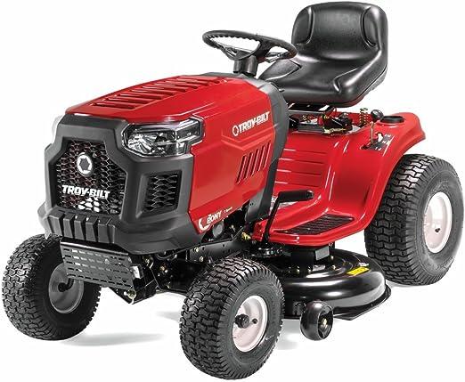 Troy-Bilt Pony 42X Riding Lawn Mower