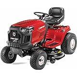 Troy-Bilt Pony 42X Riding Lawn Mower 42-Inch Deck 547cc Engine Tractor
