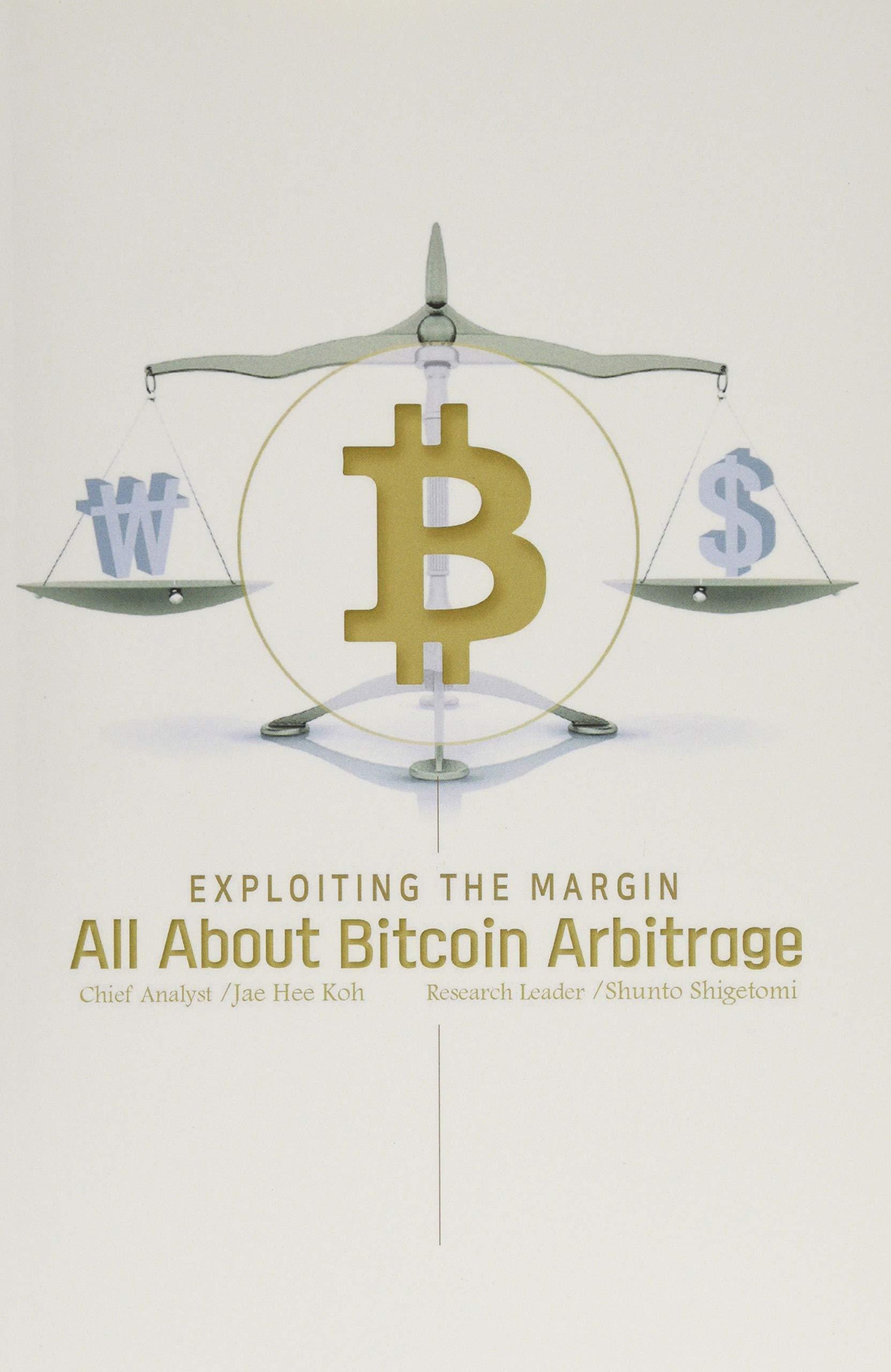 bitcoin istorinis btc dominavimas