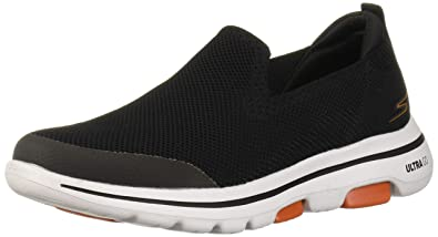 Skechers Mens 55500 Go Walk 5-55500