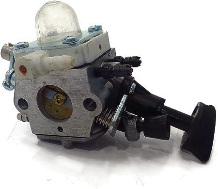 Amazon.com: Carburador Carb Fit Stihl SR200 sr200d sr200z ...
