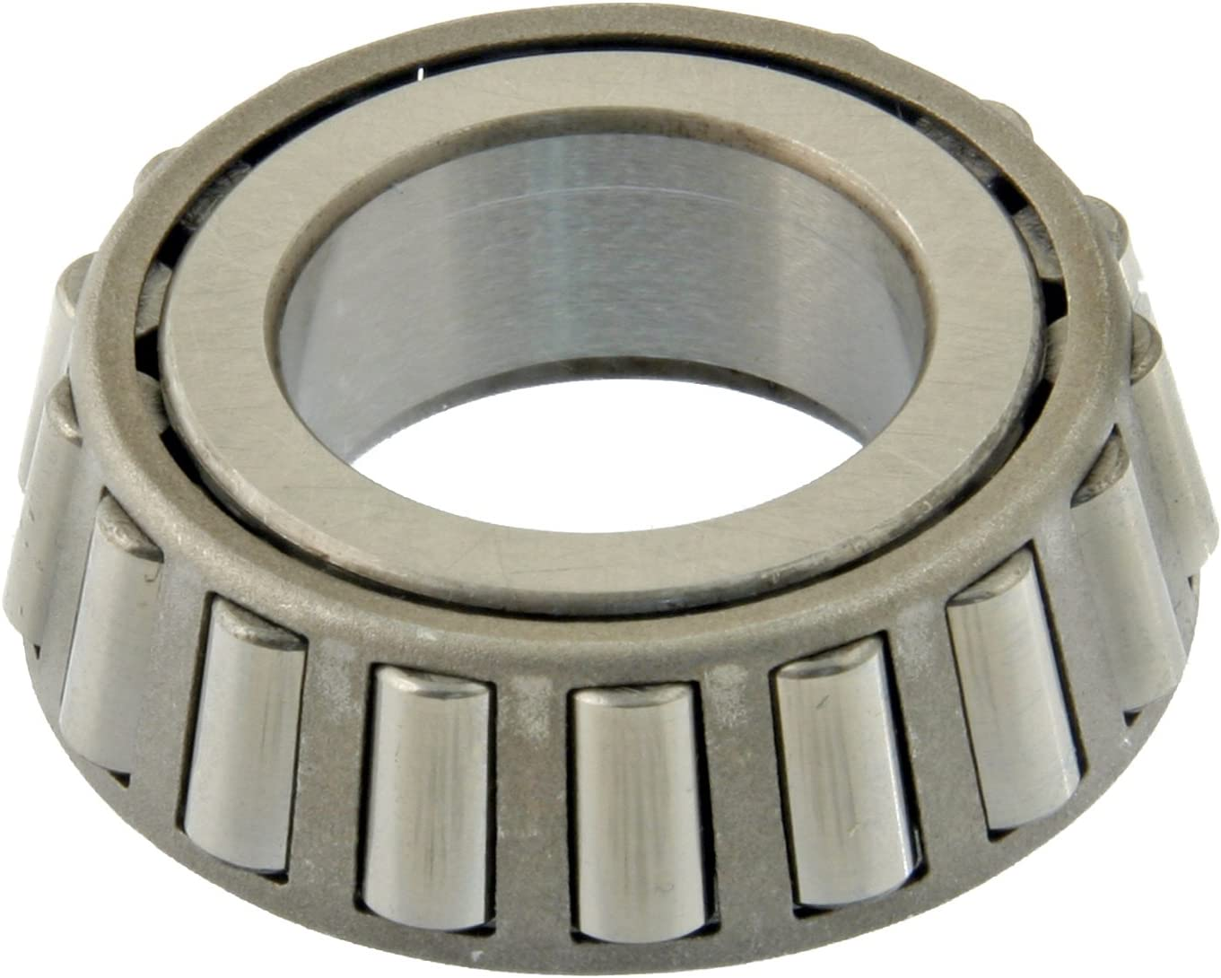 Coast To Coast M88048 Tapered Bearing