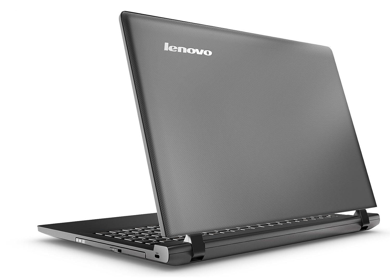 Lenovo B50-10 80QR0003GE 15 Zoll Notebook