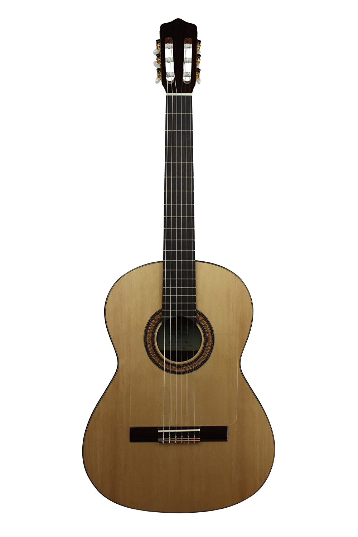 Kremona Rosa Morena Nylon String Guitar