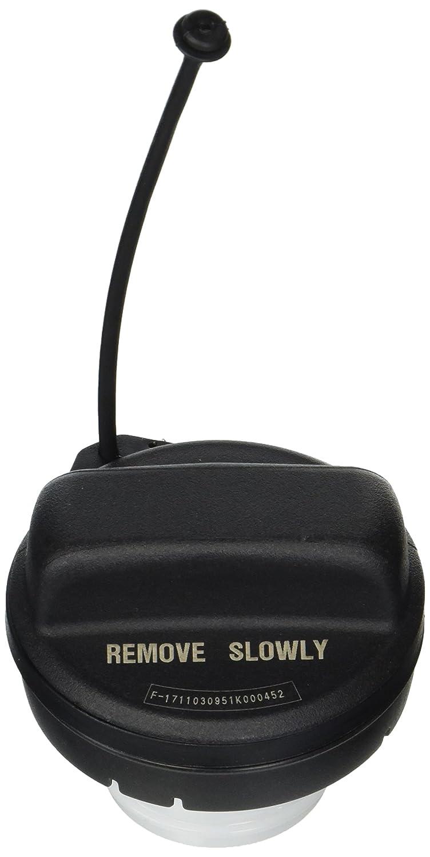Genuine Honda 17670-SNA-A02 Fuel Filler Cap