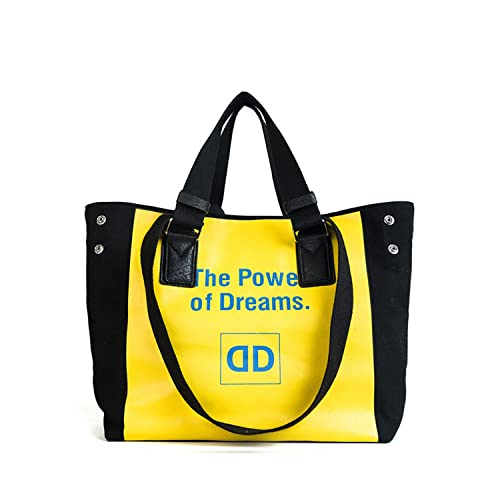 989dca41ac12 Summer PVC Fashion Women HandBags Messenger Bags Beach Female Designer  Shoulder Small Cute Flap