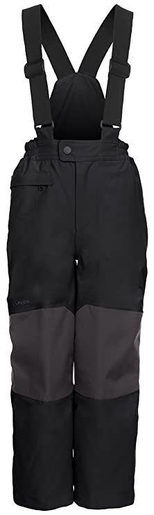 Vaude Kinder Hose Snow Cup Pants Ii