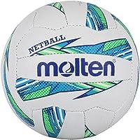 MOLTEN Maestro Netball - Balón de fútbol
