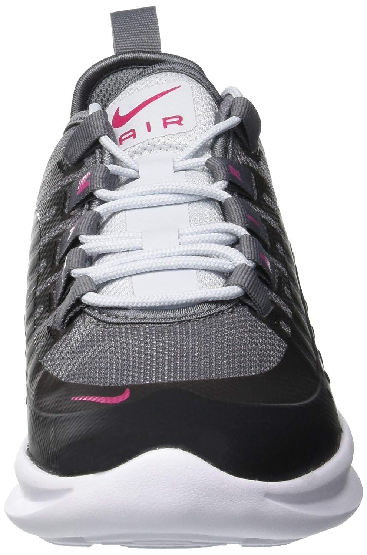 f4f63a7cf6abd Nike - Air Max Axis - Chaussures - Mixte Enfant  Amazon.fr  Chaussures et  Sacs