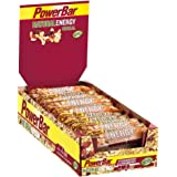 24 x Natural Energy Cereal Bar 40 g