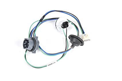 Acdelco Car Stereo Wiring Harness - Wiring Diagram G11 on