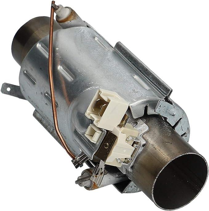 AT Heizelement DE-System f Spülmaschine u.a 5029761800//6 wie Electrolux//AEG.