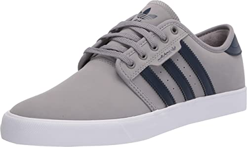 | adidas Originals Men's Seeley Crib Shoe | Shoes