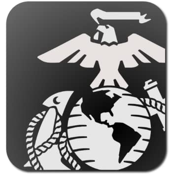 Amazon com: USMC Uniform Regulations: Appstore for Android