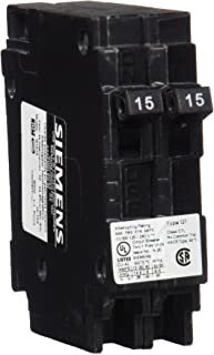 71f xEPtoeL._AC_UL320_SR192320_ amazon com parallax power supply (7155) power center with 55 amp parallax 8345 wiring diagram at mifinder.co