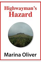 Highwayman's Hazard Kindle Edition