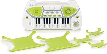 iPhone NEU: Little Tikes 626432GR iPod iTikes Keyboard Musik mit Apple iPad