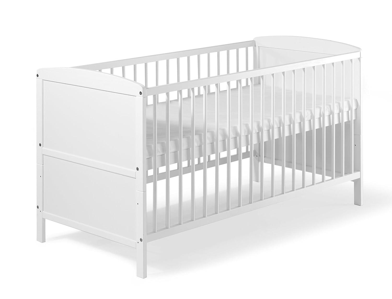 lit bebe 140 x 80