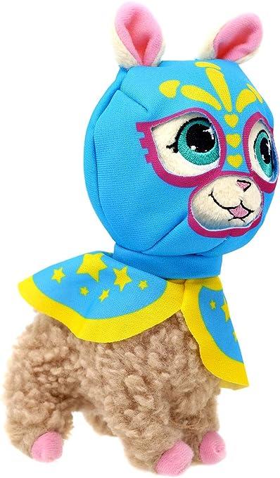 Trauma Llama Plush Whos Your Llama Series #1