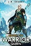Warrior Queen: Lucia's Story