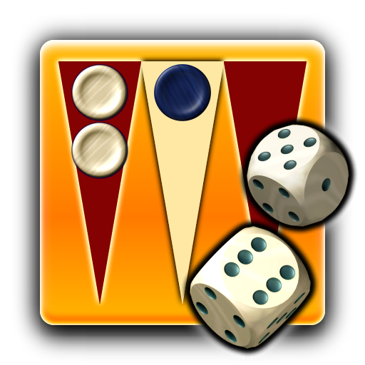 Backgammon Free (Best Backgammon App For Android)
