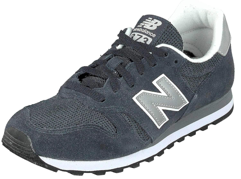 TALLA 40.5 EU. New Balance Ml373nay, Zapatillas para Hombre