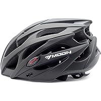 Deals on MOON Bike Helmet for Adult