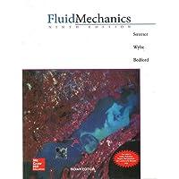 Fluid Mechanics, 9Ed